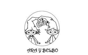 ANA Y BELBO