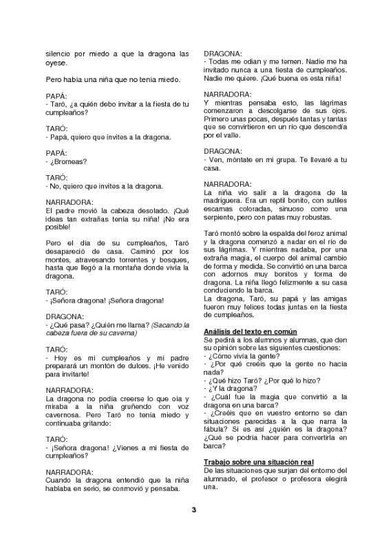 14-actividades-de-empatia-2
