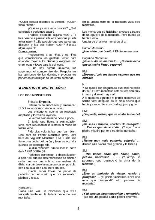 14-actividades-de-empatia-4