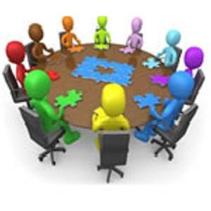 grupo-de-expertos